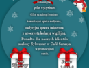 Turnus świąteczno-noworoczny