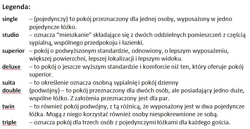 Orodek Szkoleniowo-Wypoczynkowy Dukat - Horyniec-Zdrj