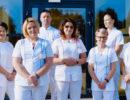 Kliniczne Centrum Diagnostyczno-Terapeutyczne Narządów Ruchu oraz Schorzeń Neurologicznych i Kardiologicznych